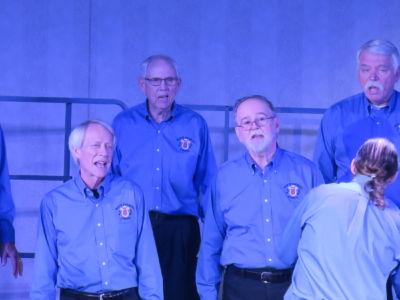 30_Men_In_Harmony_Chorus_4.jpg