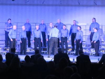 33_Men_In_Harmony_Chorus_7.jpg