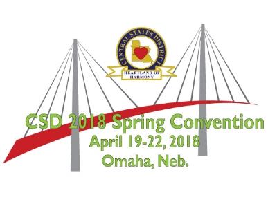 CSD-Spring-18-Graphic.jpg