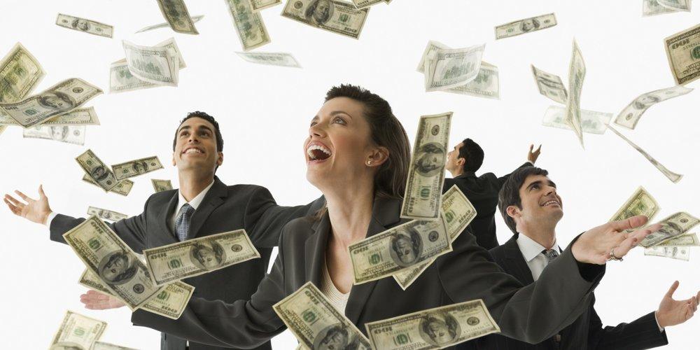 o-RAINING-MONEY-facebook.jpg
