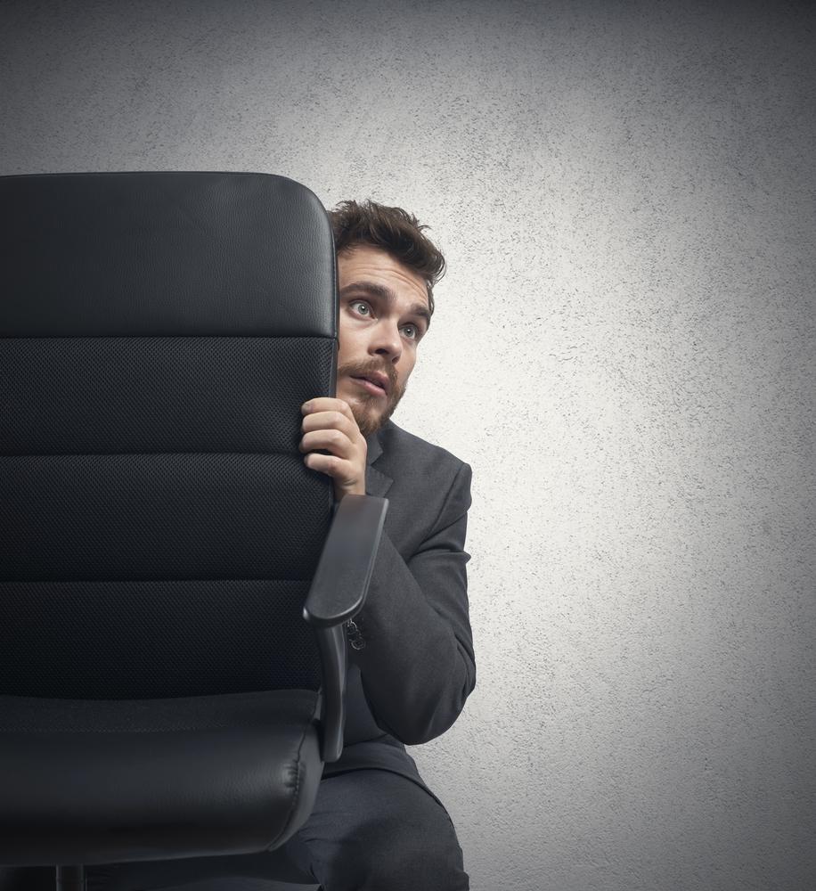 fear.businessman.jpg