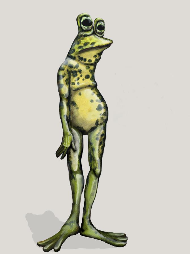 Frog_Ribbit.png