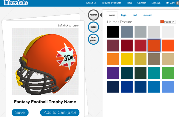 mixee-labs-3d-printing-Football-Trophy-maker-1.png