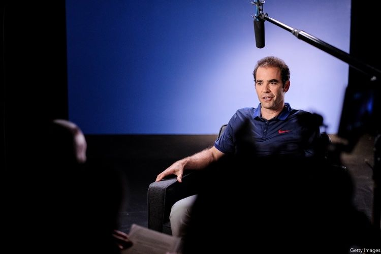 Pete Sampras.jpg