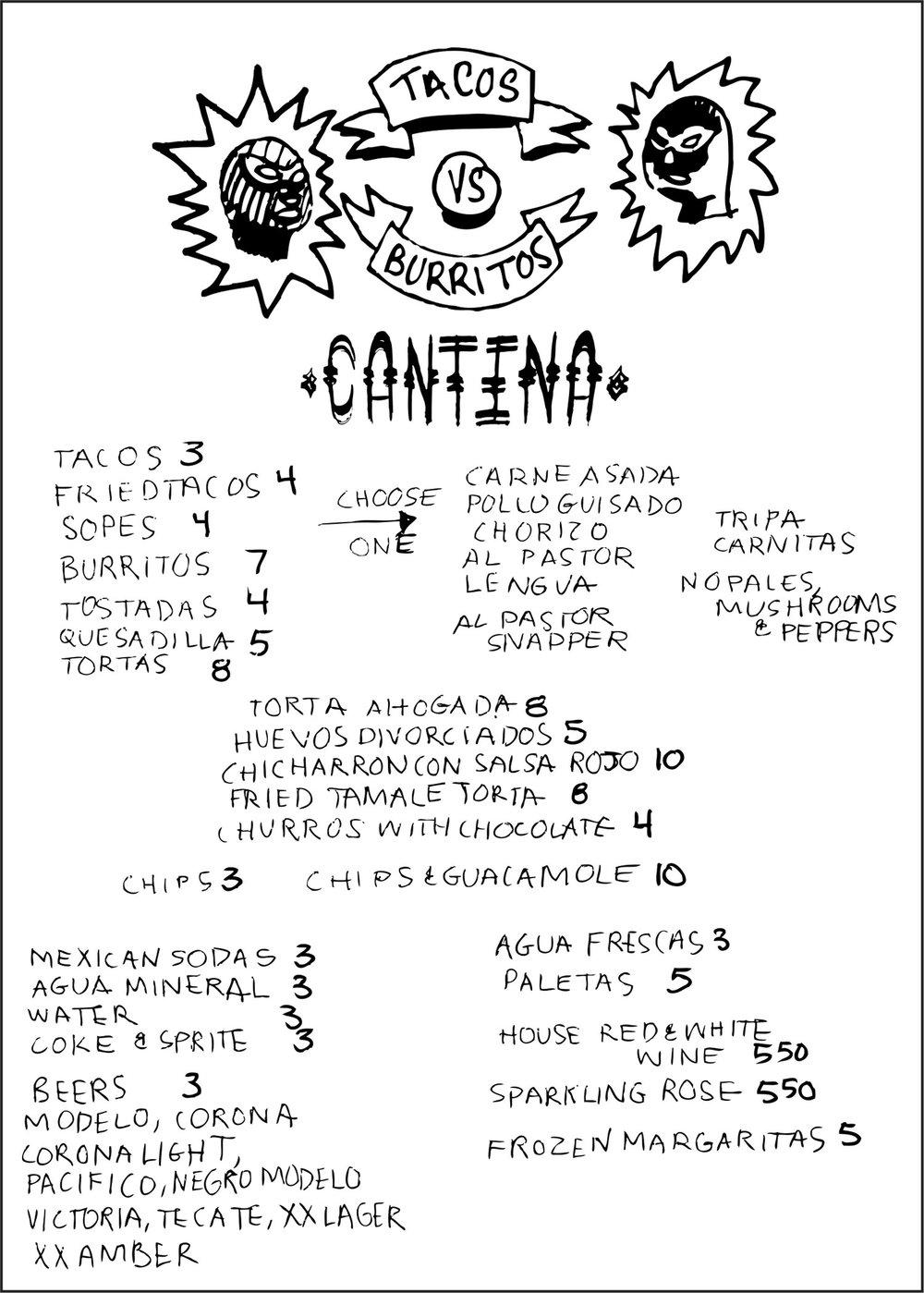menu new.jpg