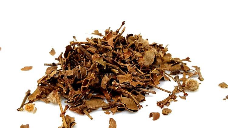 Herbs & Spices — The Latin Merchant