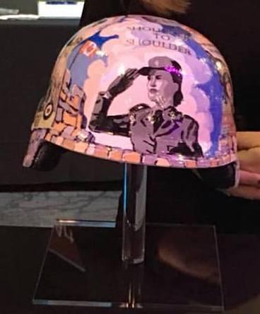 helmet cropped.jpg