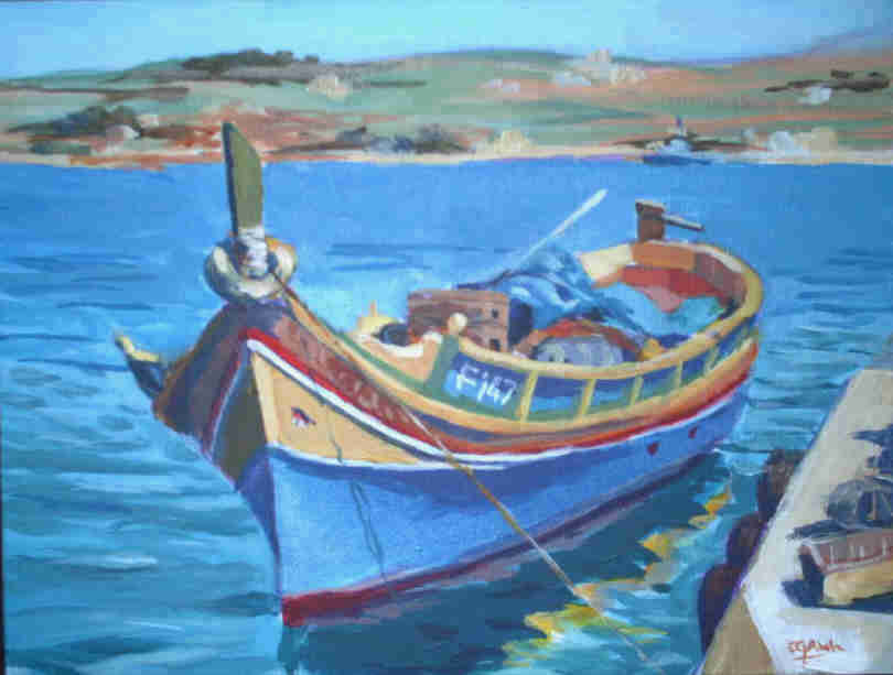 Fishing Boat 3.jpg