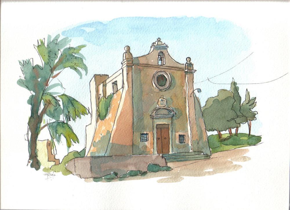 Chapel Salina.jpg