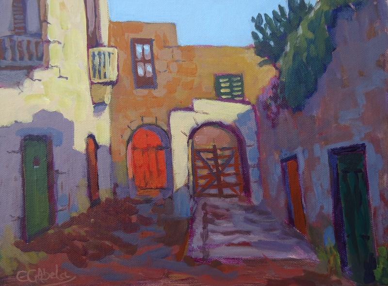 Lija Alley Am.JPG