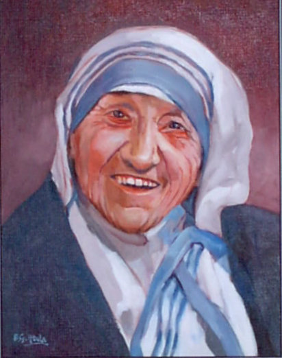 mother teresa2a.jpg