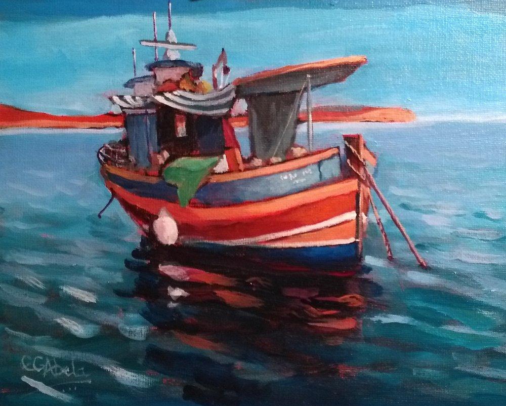 Maltese Fishing Boat 22.jpg