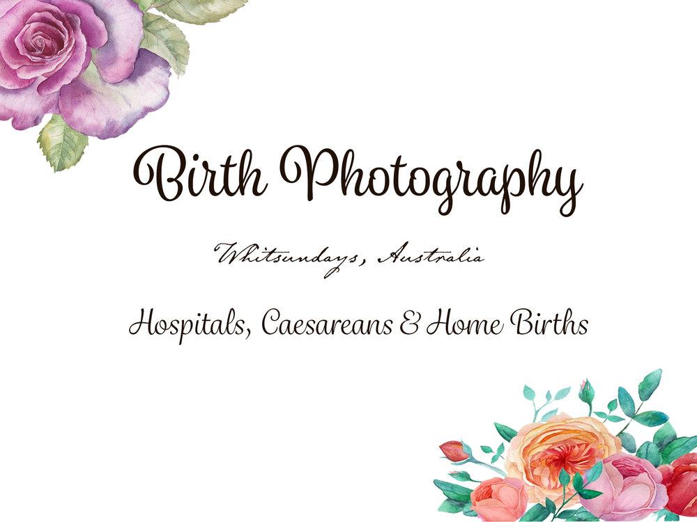 birthing photography.jpg