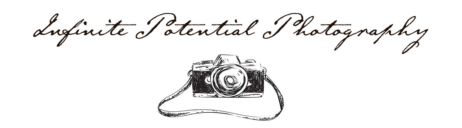 Infinite Potential Photography
