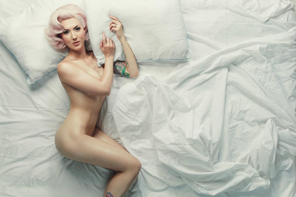 missruby-01-boudoir-torrealba.jpg