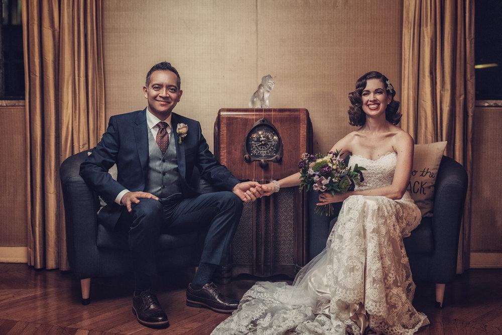 amie-ithamar-weddings-charlestorrealba-02.jpg
