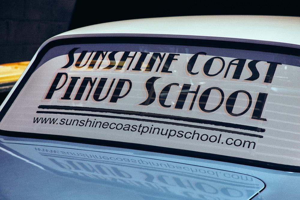 SEPTEMBER 23-SUNSHINE COAST-CLASSCHA02918.jpg