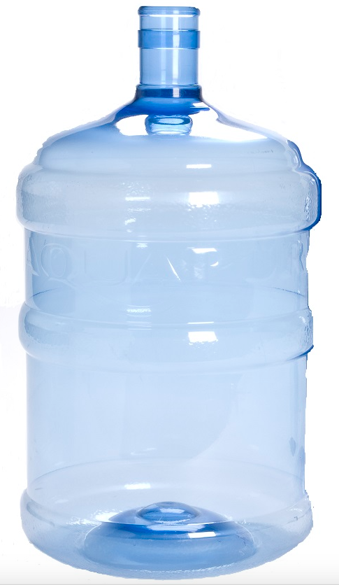 5galplastic.png