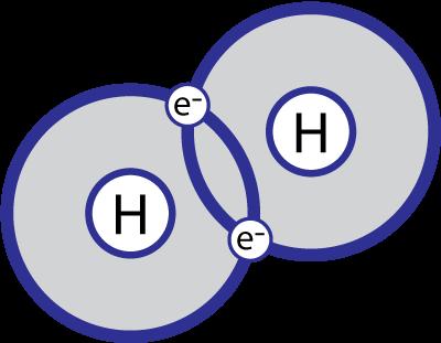 MolecularHydrogen.png