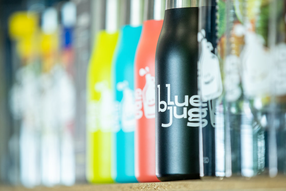 Blue-jug-5.jpg