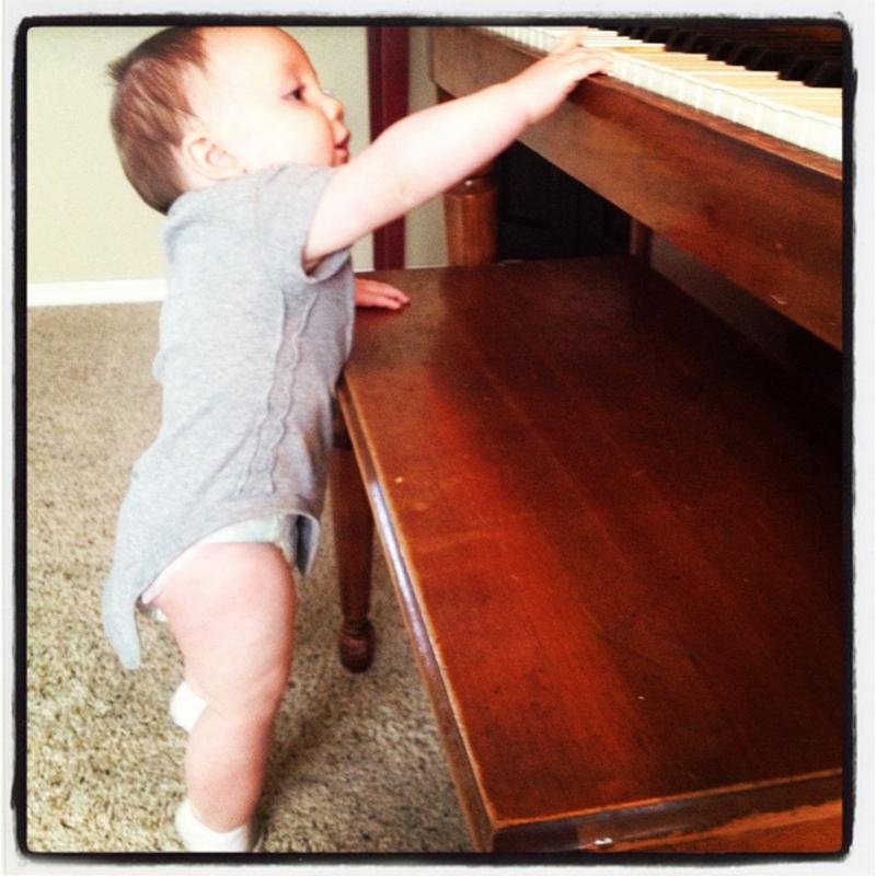 Baby_Piano-1024x1024.jpg