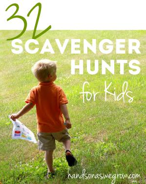 scavenger-hunts-for-kids