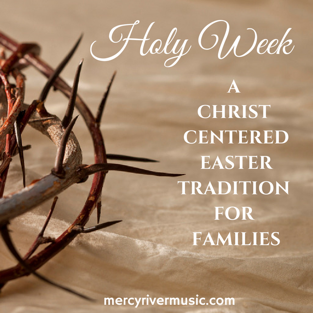 Holy-Week.png