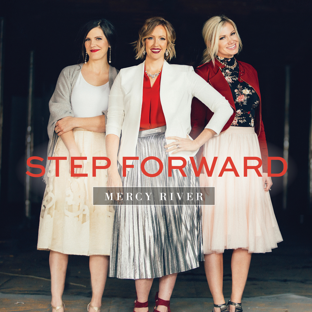 StepForward_MercyRiver_cover.jpg