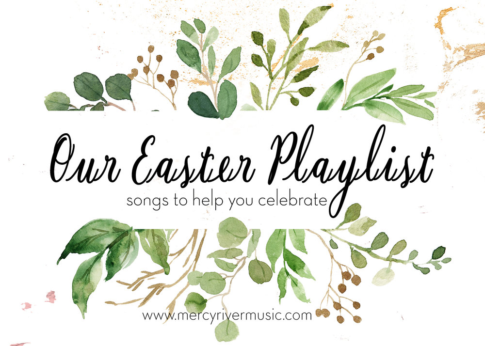 Easter Playlist Image1.jpg