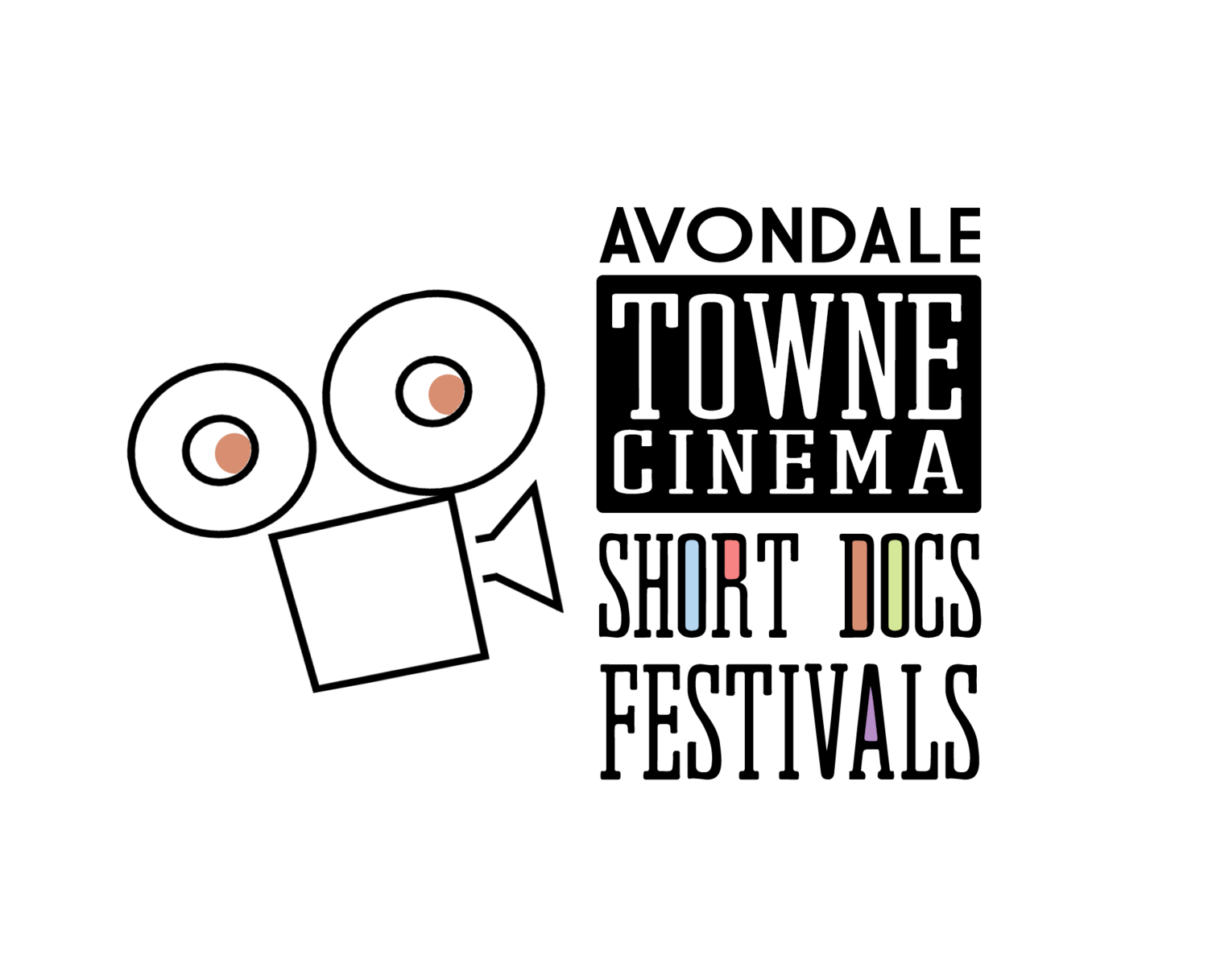 Avondale Towne Cinema Short Docs Festivals
