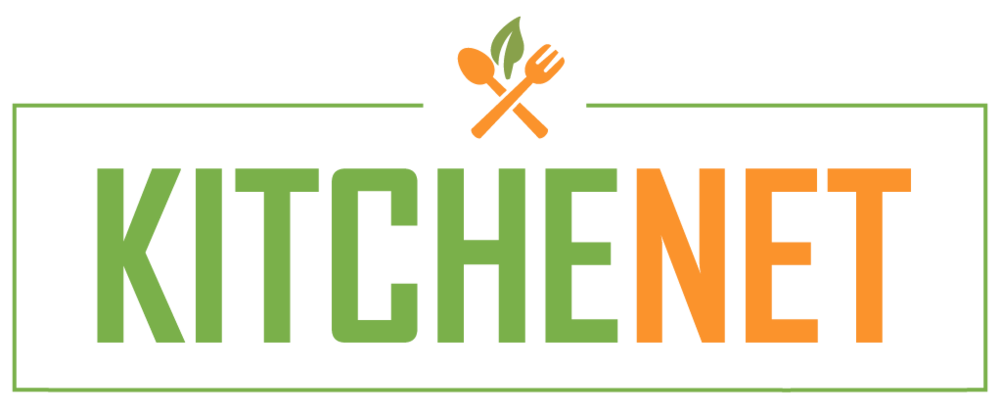 Delicieux KitcheNet   Fresh Affordable Produce Delivery