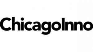 ChicagoInno-300x169.jpg