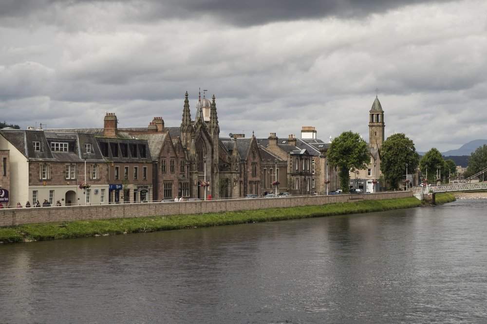 inverness-1621661_1920.jpg