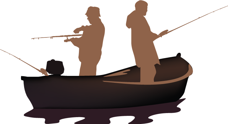 Fisherman-Boat.png