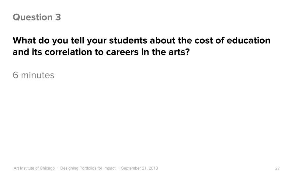 Designing Portfolios for Scholarships (5).jpg