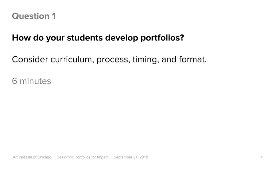 Designing Portfolios for Scholarships (3).jpg