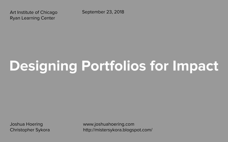 Designing Portfolios for Scholarships.jpg