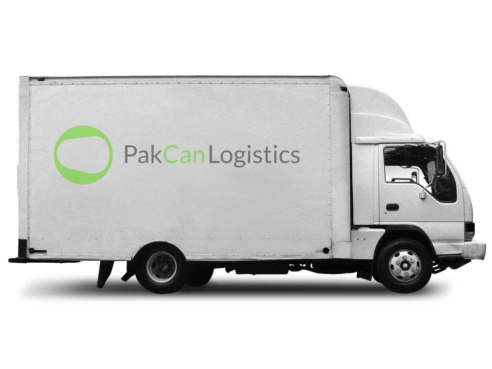 PakCan truck.jpg
