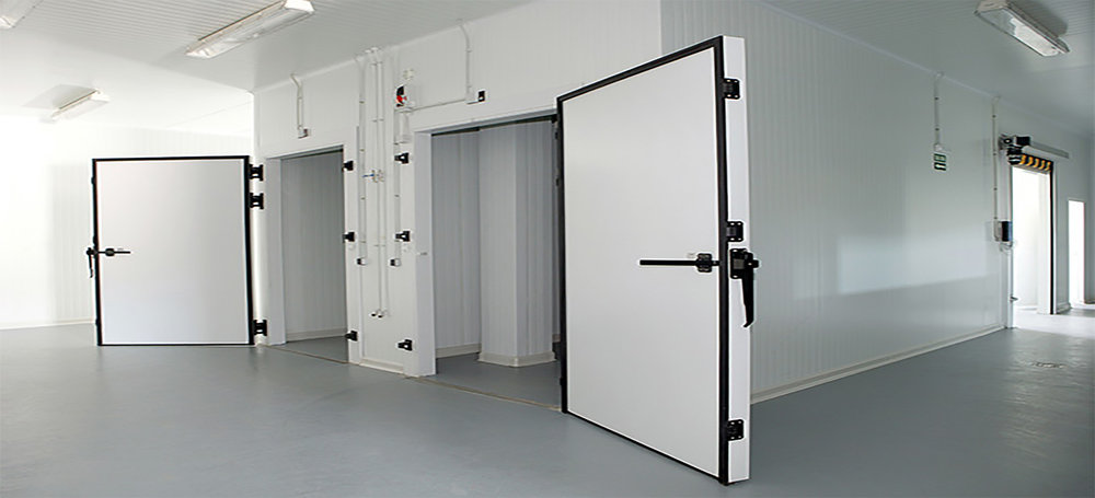 cold-storage-1.jpg