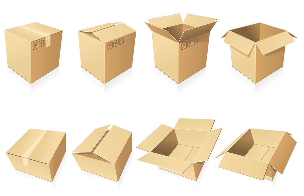 cardboard cases.jpg