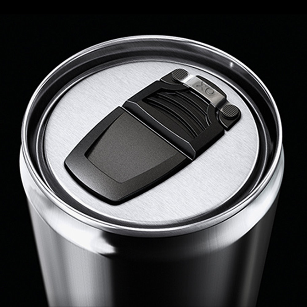 resealable can.jpg