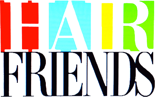 Hair Friends Salon