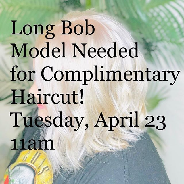 Text us for more details! ✨✨✨ 206-588-0570