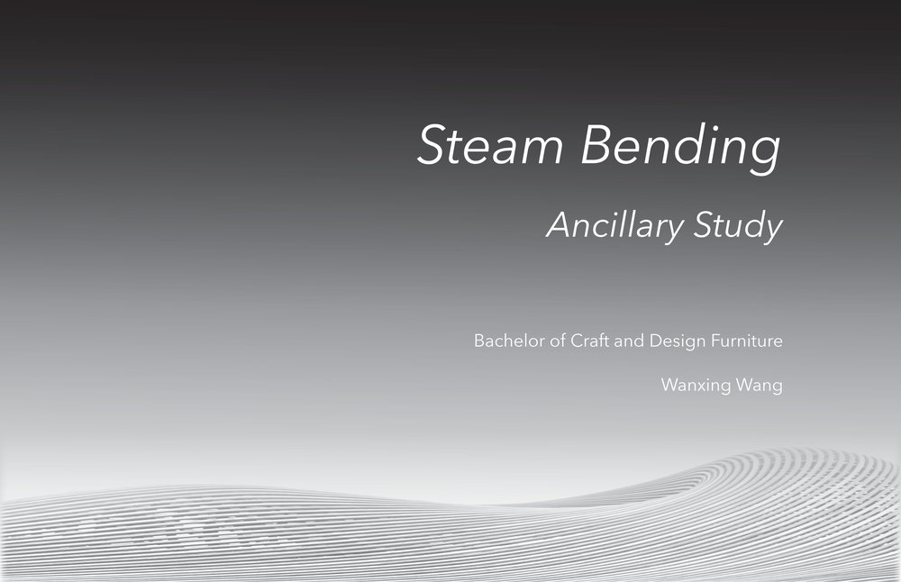Ancillary study steam bending-1.jpg