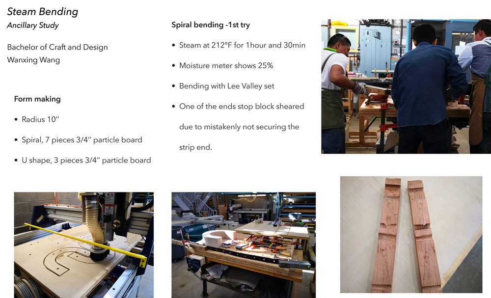 Ancillary study steam bending-7.jpg