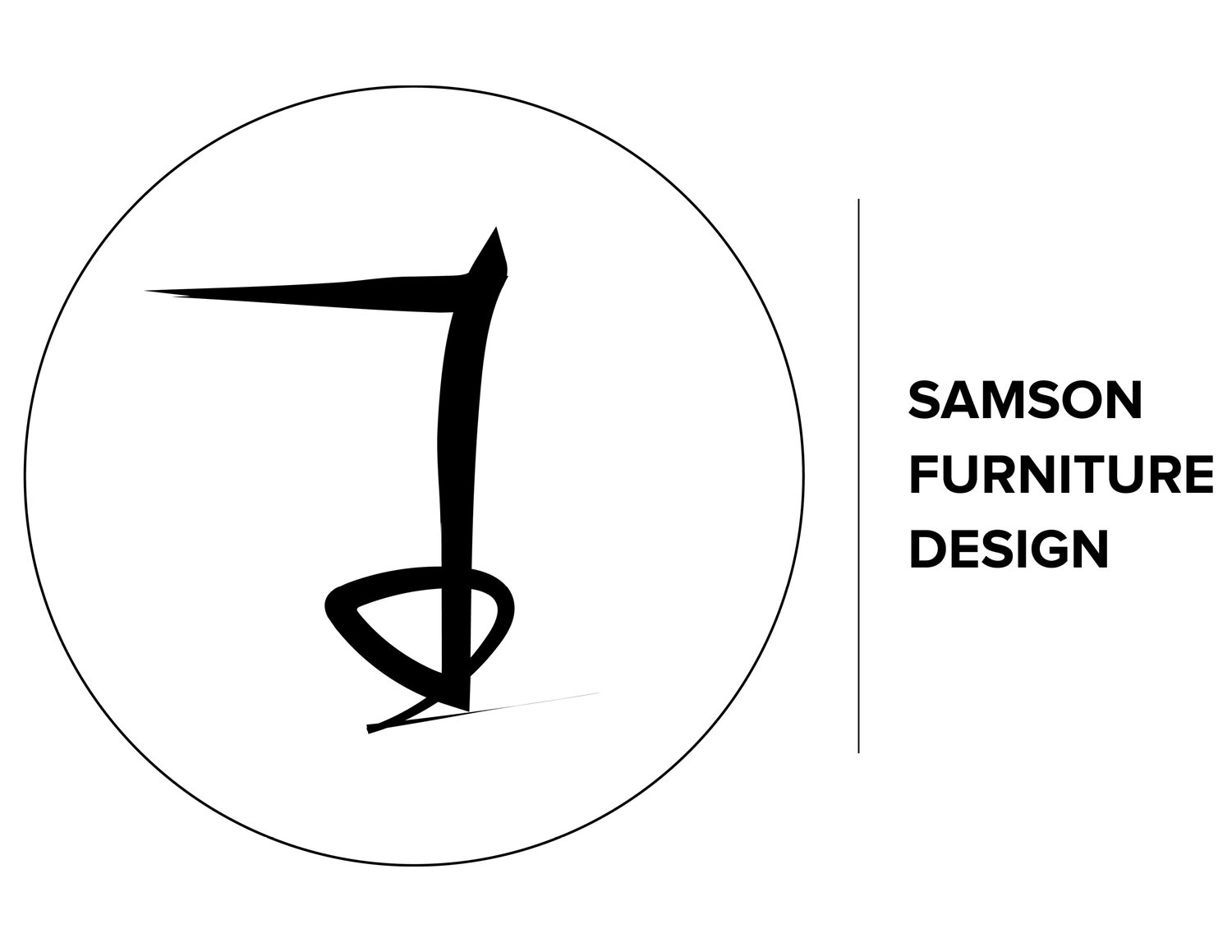 Samson Furniture Design