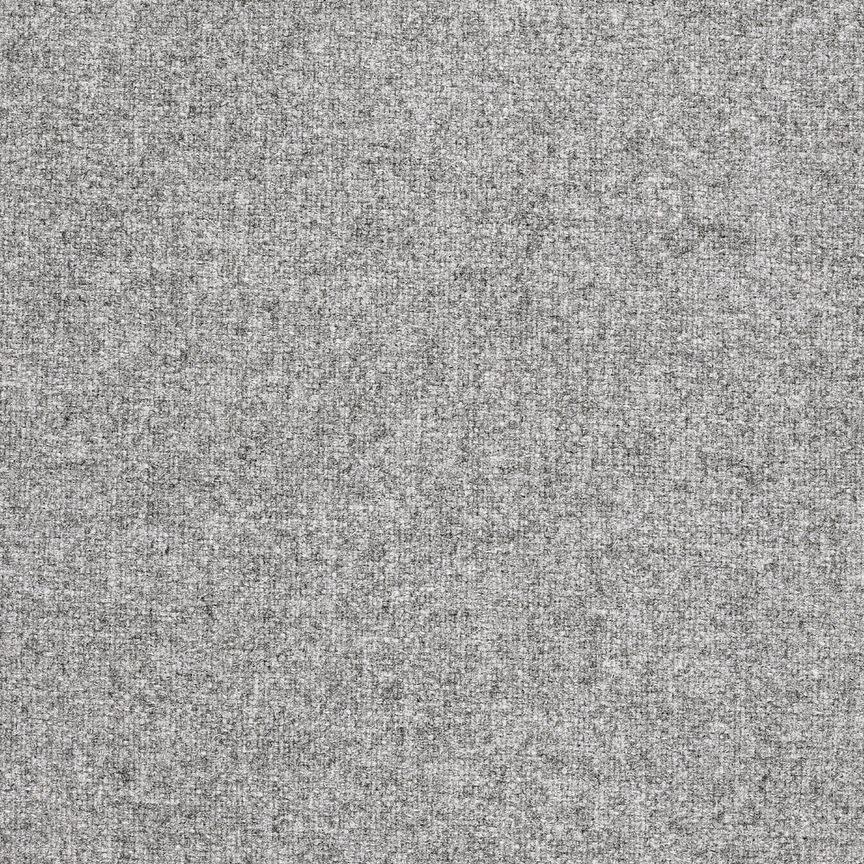 Tonica by Kvadrat  460850–171  100% Wool
