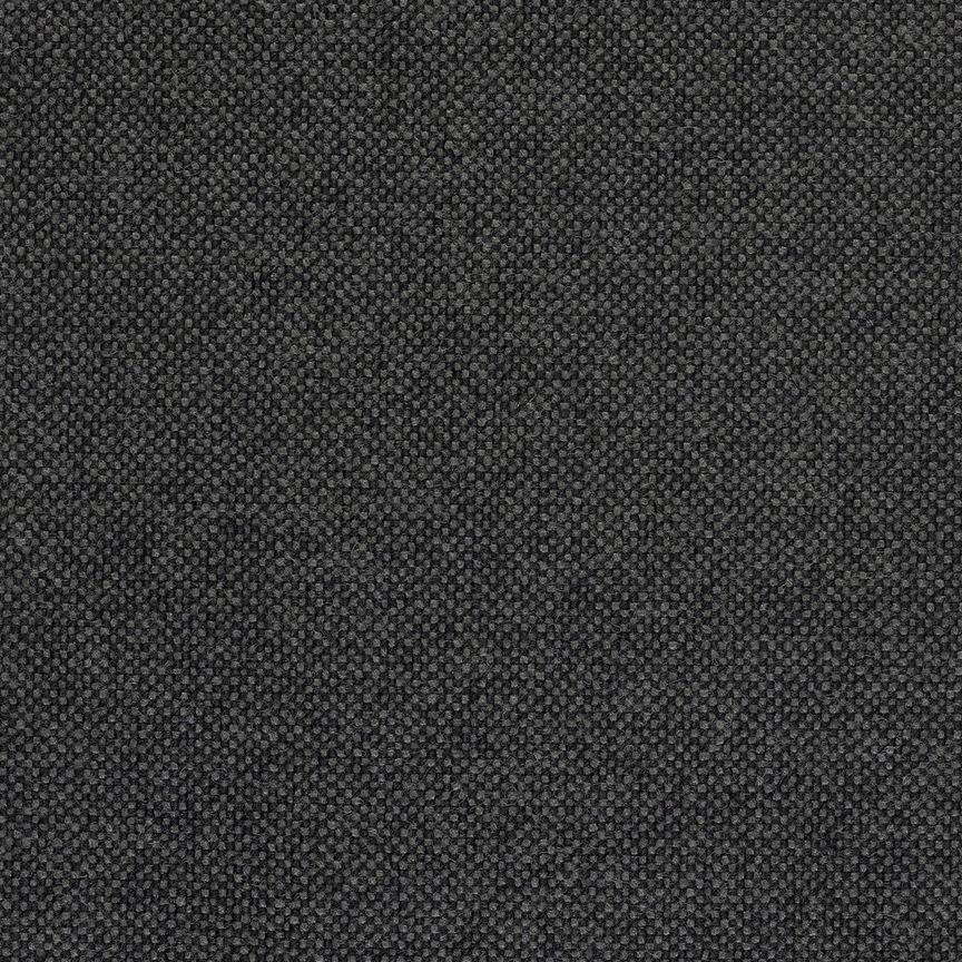 Hallingdal by Kvadrat  460760–173  70% Wool, 30% Rayon