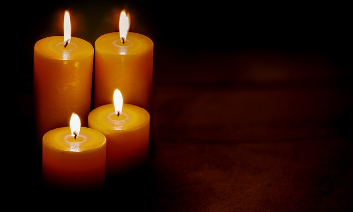 candles (1).jpg