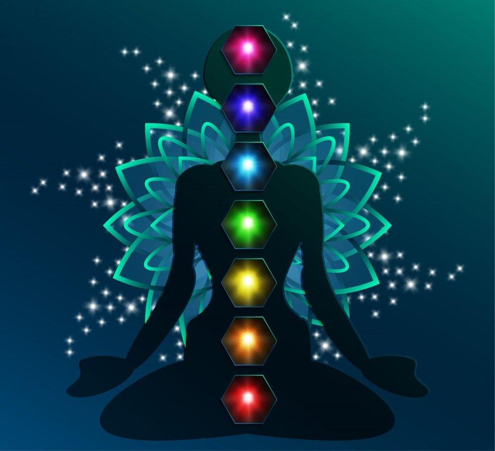 Chakra-female-meditation-e1433641337556-1024x933.jpg